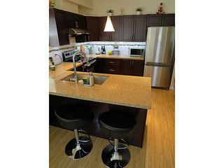 """Photo 2: 113 5655 INMAN Avenue in Burnaby: Central Park BS Condo for sale in """"CENTRAL PARK BS"""" (Burnaby South)  : MLS®# V1123825"""