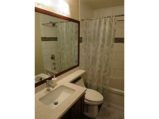 """Photo 10: 113 5655 INMAN Avenue in Burnaby: Central Park BS Condo for sale in """"CENTRAL PARK BS"""" (Burnaby South)  : MLS®# V1123825"""