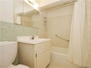 Photo 10: 3510 Richmond Rd in VICTORIA: SE Mt Tolmie House for sale (Saanich East)  : MLS®# 703026