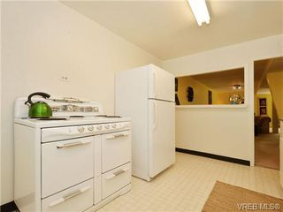 Photo 16: 3510 Richmond Rd in VICTORIA: SE Mt Tolmie House for sale (Saanich East)  : MLS®# 703026