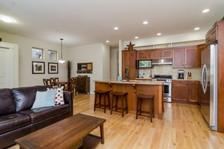 "Photo 13: 23032 BILLY BROWN Road in Langley: Fort Langley House for sale in ""Bedford Landing"" : MLS®# F1444333"