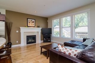 "Photo 11: 23032 BILLY BROWN Road in Langley: Fort Langley House for sale in ""Bedford Landing"" : MLS®# F1444333"
