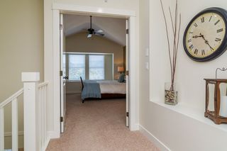 "Photo 24: 23032 BILLY BROWN Road in Langley: Fort Langley House for sale in ""Bedford Landing"" : MLS®# F1444333"