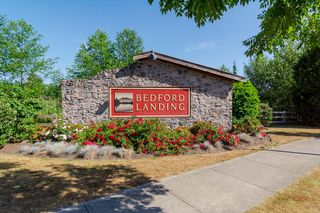 "Photo 36: 23032 BILLY BROWN Road in Langley: Fort Langley House for sale in ""Bedford Landing"" : MLS®# F1444333"