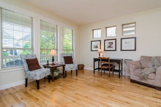 "Photo 7: 23032 BILLY BROWN Road in Langley: Fort Langley House for sale in ""Bedford Landing"" : MLS®# F1444333"