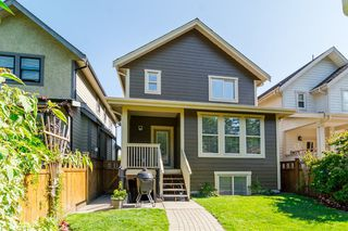 "Photo 32: 23032 BILLY BROWN Road in Langley: Fort Langley House for sale in ""Bedford Landing"" : MLS®# F1444333"