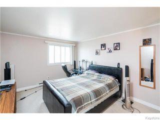 Photo 9: 3030 Pembina Highway in WINNIPEG: Fort Garry / Whyte Ridge / St Norbert Condominium for sale (South Winnipeg)  : MLS®# 1521443