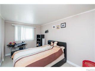 Photo 14: 3030 Pembina Highway in WINNIPEG: Fort Garry / Whyte Ridge / St Norbert Condominium for sale (South Winnipeg)  : MLS®# 1521443