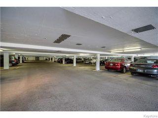 Photo 17: 3030 Pembina Highway in WINNIPEG: Fort Garry / Whyte Ridge / St Norbert Condominium for sale (South Winnipeg)  : MLS®# 1521443