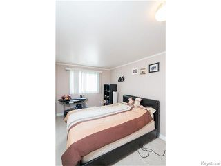 Photo 15: 3030 Pembina Highway in WINNIPEG: Fort Garry / Whyte Ridge / St Norbert Condominium for sale (South Winnipeg)  : MLS®# 1521443