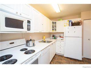 Photo 6: 3030 Pembina Highway in WINNIPEG: Fort Garry / Whyte Ridge / St Norbert Condominium for sale (South Winnipeg)  : MLS®# 1521443