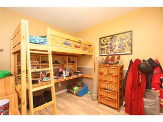 Photo 20: 34 West Hall Place: Cochrane House for sale : MLS®# C4026623