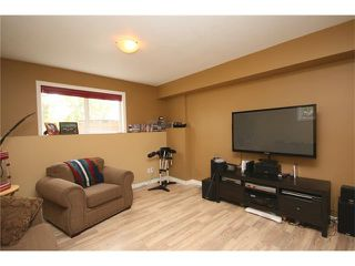 Photo 24: 34 West Hall Place: Cochrane House for sale : MLS®# C4026623