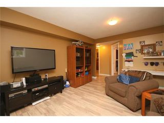 Photo 25: 34 West Hall Place: Cochrane House for sale : MLS®# C4026623