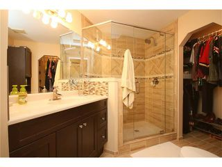 Photo 15: 34 West Hall Place: Cochrane House for sale : MLS®# C4026623