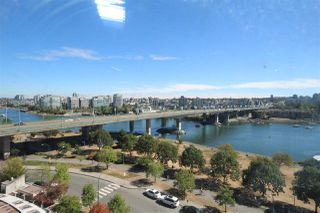 """Photo 17: 1003 1033 MARINASIDE Crescent in Vancouver: Yaletown Condo for sale in """"Quaywes"""" (Vancouver West)  : MLS®# R2007255"""