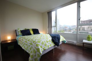 """Photo 9: 1003 1033 MARINASIDE Crescent in Vancouver: Yaletown Condo for sale in """"Quaywes"""" (Vancouver West)  : MLS®# R2007255"""