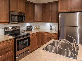 Photo 5: 156 1720 Dufferin Cres in NANAIMO: Na Central Nanaimo Row/Townhouse for sale (Nanaimo)  : MLS®# 716495