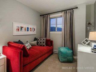 Photo 8: 156 1720 Dufferin Cres in NANAIMO: Na Central Nanaimo Row/Townhouse for sale (Nanaimo)  : MLS®# 716495