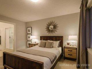 Photo 6: 156 1720 Dufferin Cres in NANAIMO: Na Central Nanaimo Row/Townhouse for sale (Nanaimo)  : MLS®# 716495