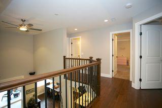 "Photo 13: 4537 SOUTHRIDGE Crescent in Langley: Murrayville House for sale in ""Murrayville - Southridge"" : MLS®# R2015764"