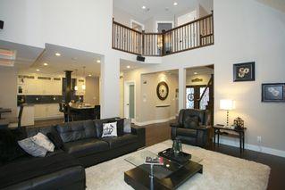 "Photo 5: 4537 SOUTHRIDGE Crescent in Langley: Murrayville House for sale in ""Murrayville - Southridge"" : MLS®# R2015764"