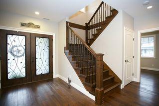 "Photo 3: 4537 SOUTHRIDGE Crescent in Langley: Murrayville House for sale in ""Murrayville - Southridge"" : MLS®# R2015764"
