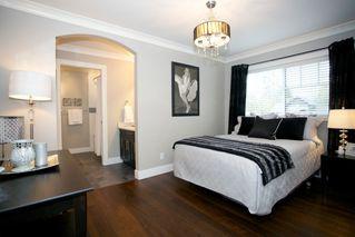 "Photo 14: 4537 SOUTHRIDGE Crescent in Langley: Murrayville House for sale in ""Murrayville - Southridge"" : MLS®# R2015764"