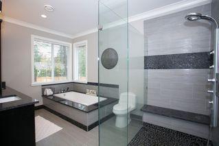 "Photo 9: 4537 SOUTHRIDGE Crescent in Langley: Murrayville House for sale in ""Murrayville - Southridge"" : MLS®# R2015764"