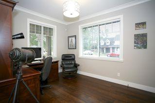"Photo 12: 4537 SOUTHRIDGE Crescent in Langley: Murrayville House for sale in ""Murrayville - Southridge"" : MLS®# R2015764"