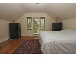 Photo 5: 3588 W KING EDWARD Avenue in Vancouver: Dunbar House for sale (Vancouver West)  : MLS®# R2023905