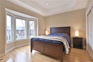 Photo 4: 12 Cherry Nook Gardens in Toronto: Greenwood-Coxwell House (2-Storey) for sale (Toronto E01)  : MLS®# E3406431