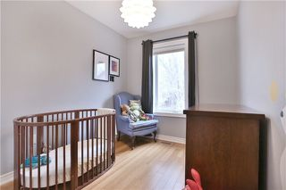 Photo 6: 12 Cherry Nook Gardens in Toronto: Greenwood-Coxwell House (2-Storey) for sale (Toronto E01)  : MLS®# E3406431