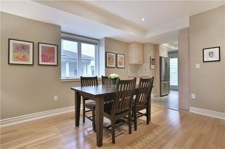Photo 16: 12 Cherry Nook Gardens in Toronto: Greenwood-Coxwell House (2-Storey) for sale (Toronto E01)  : MLS®# E3406431