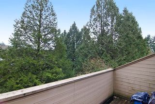 "Photo 16: 201 9152 SATURNA Drive in Burnaby: Simon Fraser Hills Condo for sale in ""MOUNTAINWOOD"" (Burnaby North)  : MLS®# R2038031"