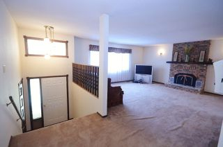Photo 2: 3793 SHANE Crescent in Prince George: Pinecone House for sale (PG City West (Zone 71))  : MLS®# R2042398