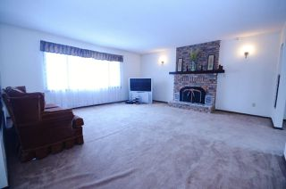 Photo 3: 3793 SHANE Crescent in Prince George: Pinecone House for sale (PG City West (Zone 71))  : MLS®# R2042398