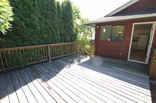 Photo 15: 2555 CAPE HORN Avenue in Coquitlam: Coquitlam East House for sale : MLS®# R2052260