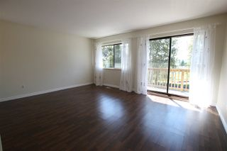 Photo 4: 2555 CAPE HORN Avenue in Coquitlam: Coquitlam East House for sale : MLS®# R2052260