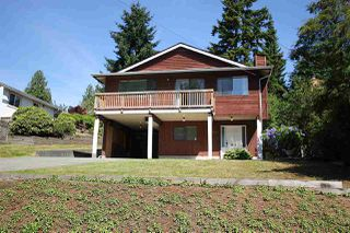 Photo 16: 2555 CAPE HORN Avenue in Coquitlam: Coquitlam East House for sale : MLS®# R2052260