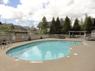 "Photo 16: 147 6747 203 Street in Langley: Willoughby Heights Townhouse for sale in ""SAGEBROOK"" : MLS®# R2059785"