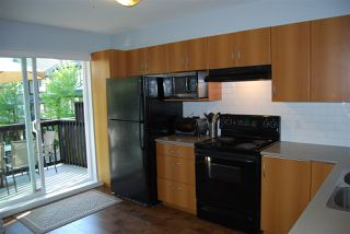 "Photo 2: 147 6747 203 Street in Langley: Willoughby Heights Townhouse for sale in ""SAGEBROOK"" : MLS®# R2059785"