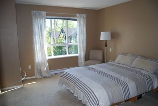 "Photo 10: 147 6747 203 Street in Langley: Willoughby Heights Townhouse for sale in ""SAGEBROOK"" : MLS®# R2059785"