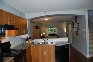 "Photo 5: 147 6747 203 Street in Langley: Willoughby Heights Townhouse for sale in ""SAGEBROOK"" : MLS®# R2059785"