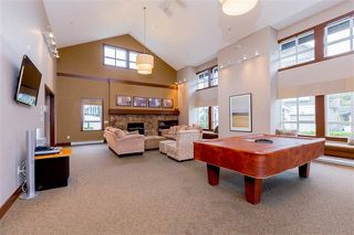 "Photo 17: 147 6747 203 Street in Langley: Willoughby Heights Townhouse for sale in ""SAGEBROOK"" : MLS®# R2059785"