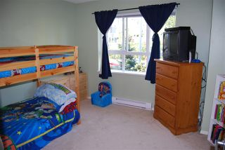 "Photo 12: 147 6747 203 Street in Langley: Willoughby Heights Townhouse for sale in ""SAGEBROOK"" : MLS®# R2059785"