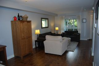 "Photo 7: 147 6747 203 Street in Langley: Willoughby Heights Townhouse for sale in ""SAGEBROOK"" : MLS®# R2059785"