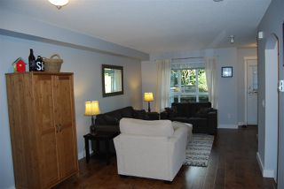 "Photo 9: 147 6747 203 Street in Langley: Willoughby Heights Townhouse for sale in ""SAGEBROOK"" : MLS®# R2059785"