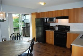 "Photo 3: 147 6747 203 Street in Langley: Willoughby Heights Townhouse for sale in ""SAGEBROOK"" : MLS®# R2059785"
