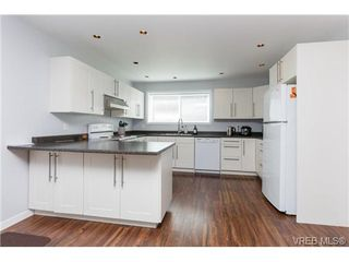 Photo 15: 4261 Thornhill Cres in VICTORIA: SE Lambrick Park House for sale (Saanich East)  : MLS®# 728863